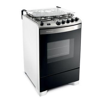 BFS4GAB-fogao-de-piso-brastemp-ative-grill-4-bocas-perspectiva_1650x1450