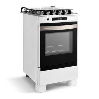 BF150AB-fogao-de-piso-brastemp-ative-timer-grill-4-bocas-perspectiva_1650x1450