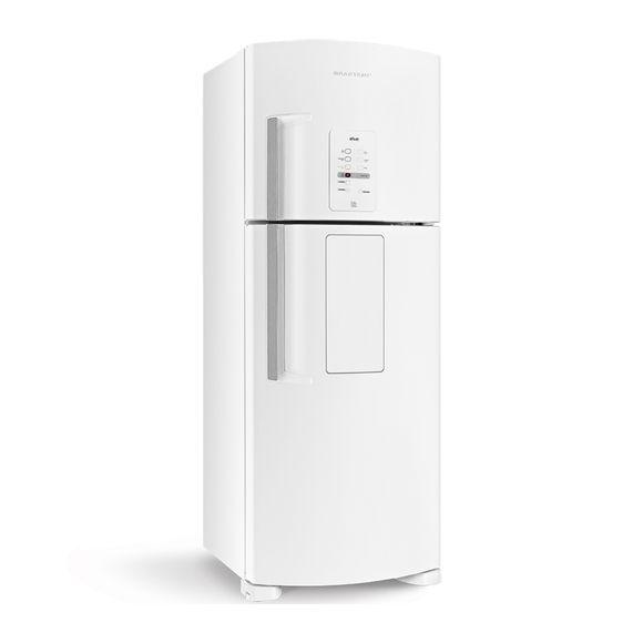 BRK50NB-geladeira-brastemp-ative--frost-free-429-litros-perspectiva_1650x1450