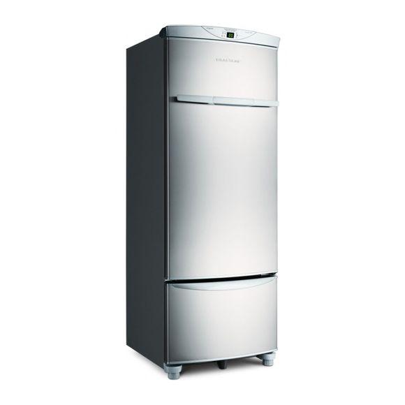 BRF36FR-geladeira-brastemp-clean-all-refrigerator-330-litros-perspectiva_1650x1450
