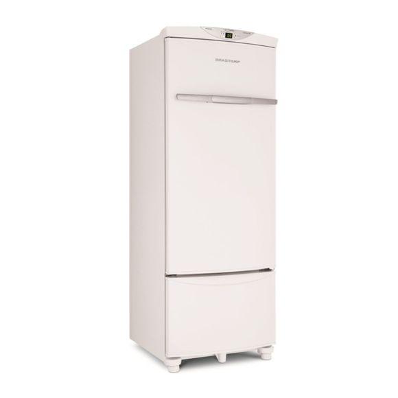 BRF36FB-geladeira-brastemp-clean-all-refrigerator-330-litros-perspectiva_1650x1450