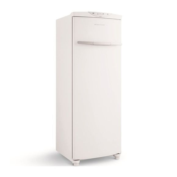 BRB39AB-geladeira-brastemp-clean-frost-free-342-litros-perspectiva_1650x1450