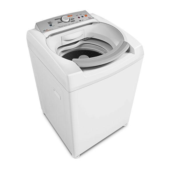 BWL09AB-lavadora--bastemp-9Kg-perspectiva_1650x1450