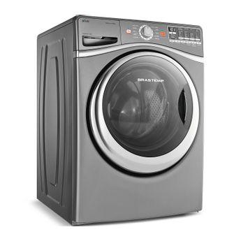 BNQ11DC-lavadora-brastemp-ative--11Kg-cromada-perspectiva_1650x1450