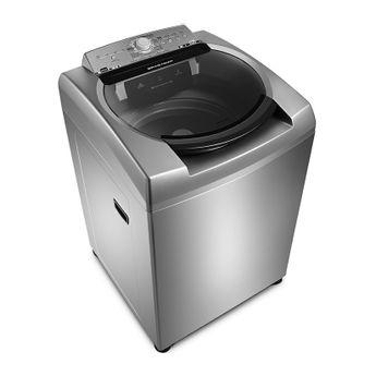 BWL11AR-lavadora-brastemp-ative--11kg-perspectiva_1650x1450