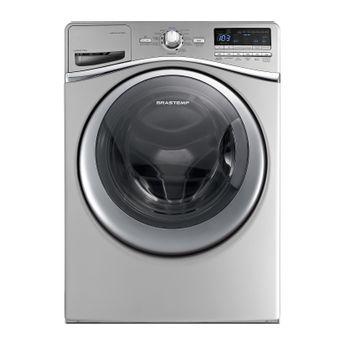 Máquina de Lavar - Lavadora 14kg | BNQ14DC Brastemp