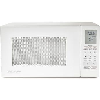 BMH45-brastemp-microondas-space-30-branco-frontal_1650x1450