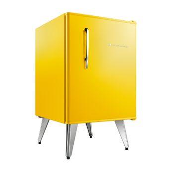 BRA08BY_frigobar-brastemp-retro-68l-amarelo_3_4_1650x1450
