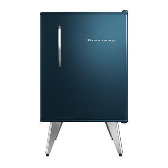 BRA08BZ_frigobar-brastemp-retro-68l-azul_Frontal_1650x1450
