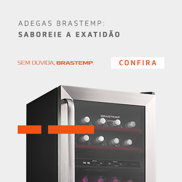 Promoção Interna - 1786 - brastemp_adega-categadega_27/072017_home1 - adega-categadega - 1