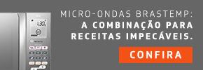 Promoção Interna - 1958 - brastemp_micro-categforno_25052017_mob3 - micro-categforno - 3