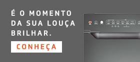 Promoção Interna - 1913 - brastemp_louça-novaestru_23052017_home3 - louça-novaestru - 3