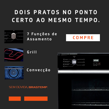 Promoção Interna - 1940 - brastemp_boc84-categforno_25052017_mob1 - boc84-categforno - 1
