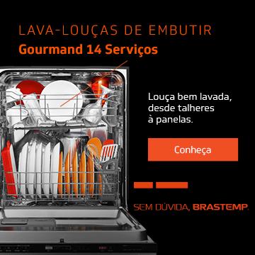 Promoção Interna - 2132 - brastemp_14serviços-categll-mob_8082017_categ1 - 14serviços-categll-mob - 1
