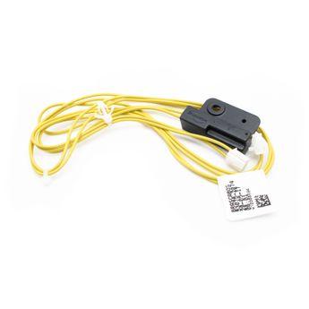 Microchave Reed Switch Brastemp Nome modelo prateleira W10355594