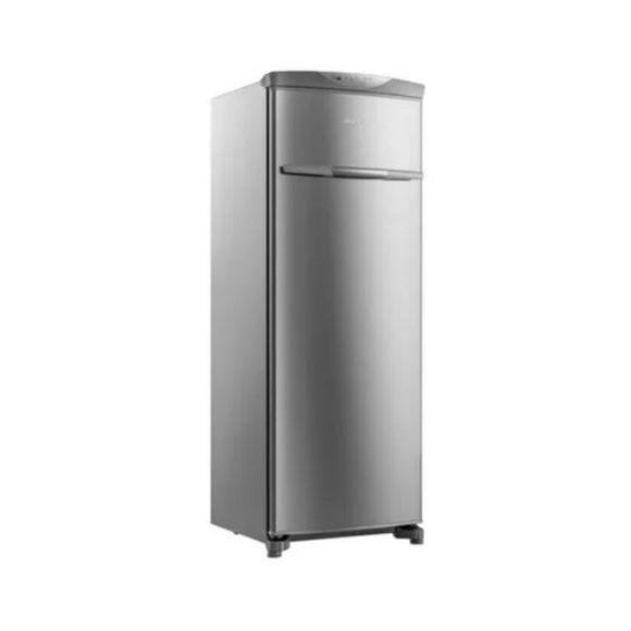 Freezer Vertical Brastemp BVR28MK