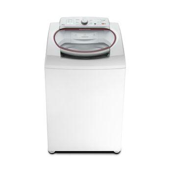 Máquina de lavar 11 kg - Lavadora 11 Kg com ciclo delicado e tira manchas BWK11AB - Imagem Frontal