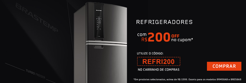 Promoção Interna - 2250 - brastemp_refri200_12042018_categ1 - refri200 - 1
