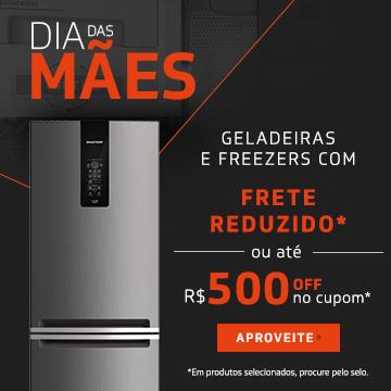 Promoção Interna - 2268 - camp-maes_refri-freezer-freteoucupom_25042018_mob2 - refri-freezer-freteoucupom - 2