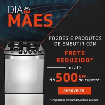 Promoção Interna - 2269 - camp-maes_fogoes-embutir-freteoucupom_25042018_mob3 - fogoes-embutir-freteoucupom - 3