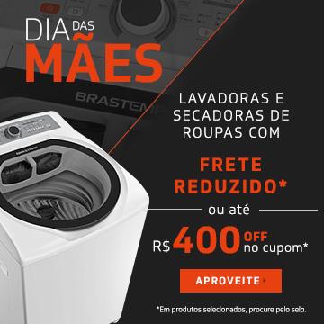 Promoção Interna - 2270 - camp-maes_lavadora-secadora-freteoucupom_25042018_mob4 - lavadora-secadora-freteoucupom - 4