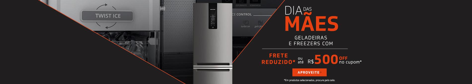 Promoção Interna - 2264 - camp-maes_refri-freezer-freteoucupom_25042018_home2 - refri-freezer-freteoucupom - 2