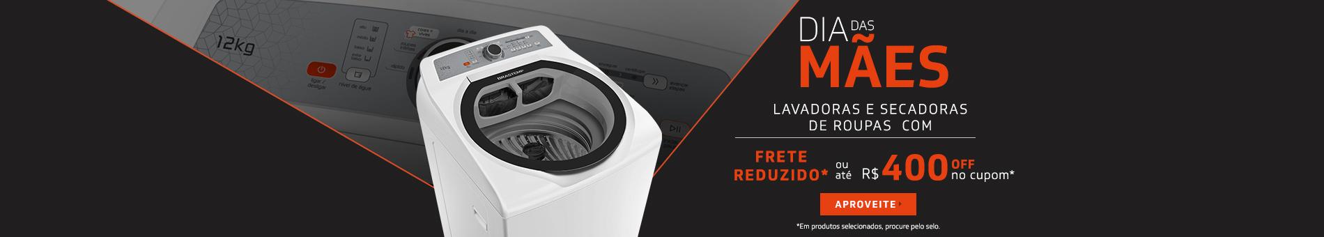 Promoção Interna - 2266 - camp-maes_lavadora-secadora-freteoucupom_25042018_home4 - lavadora-secadora-freteoucupom - 4