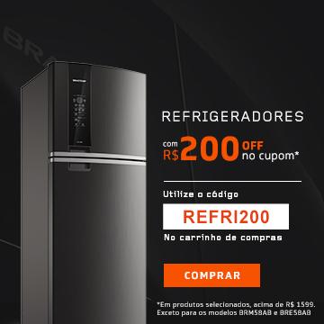 Promoção Interna - 2291 - brastemp_refri200_12042018_categ1-mob - refri200 - 1