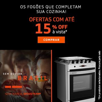 Promoção Interna - 2300 - campanha-copa_fogoes-15vista_22052018_mob5 - fogoes-15vista - 5