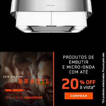 Promoção Interna - 2298 - campanha-copa_embutir-micro-20vista_22052018_mob3 - embutir-micro-20vista - 3