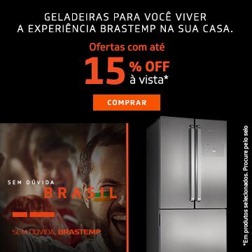 Promoção Interna - 2297 - campanha-copa_geladeira-15vista_22052018_mob2 - geladeira-15vista - 2