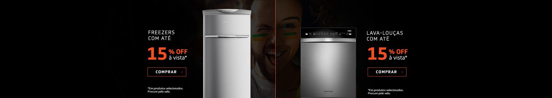 Promoção Interna - 2294 - campanha-copa_freezer-louca-15vista-duploclique_22052018_home4 - freezer-louca-15vista-duploclique - 4