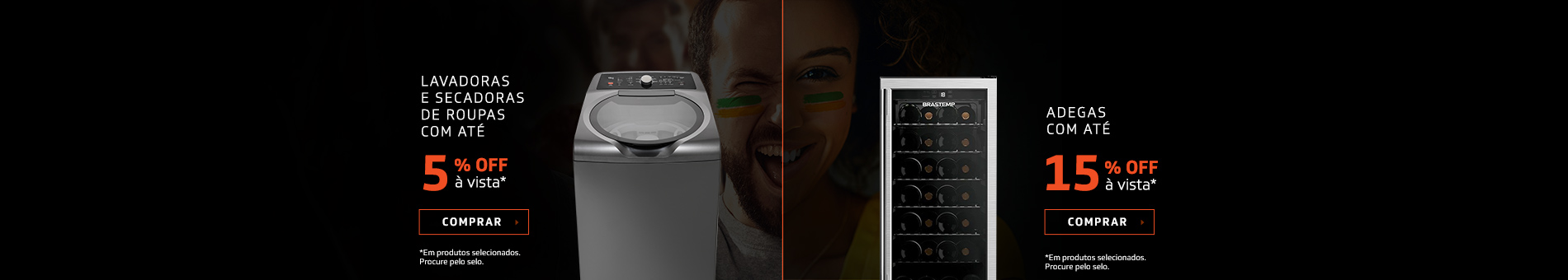 Promoção Interna - 2296 - campanha-copa_lavadorassec-adega-15vista_22052018_home6 - lavadorassec-adega-15vista - 6