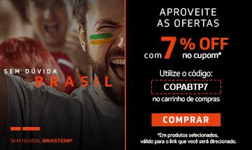 Promoção Interna - 2312 - brastemp_copa_7062018_@2 - copa - 2