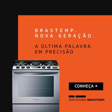 Promoção Interna - 2326 - brastemp_novageracao-fogoes_19062018_mob2 - novageracao-fogoes - 2