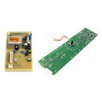 CJ-W10446925_5-copiar