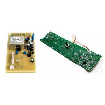 CJ-W10446927_3-copiar