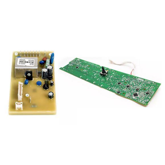 CJ-W10446927_4-copiar