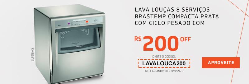 Promoção Interna - 2363 - brastemp-pf_BLF08AS-200off_11072018_categ1 - BLF08AS-200off - 1