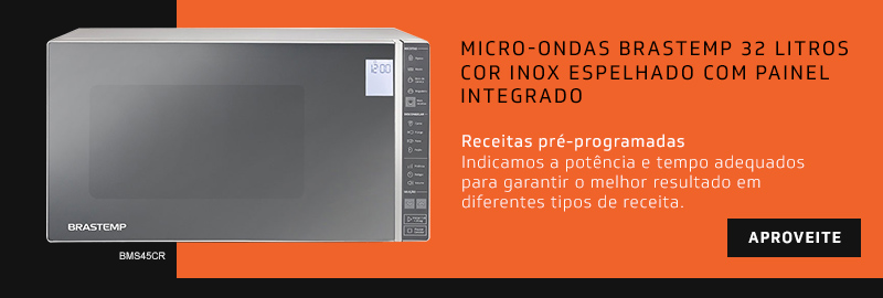 Promoção Interna - 2365 - brastemp-aw_BMS45CR_11072018_categ1 - BMS45CR - 1