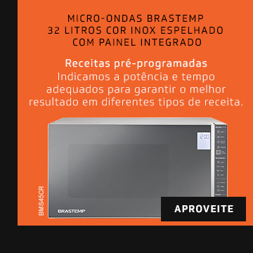 Promoção Interna - 2366 - brastemp-aw_BMS45CR_11072018_categ1-mob - BMS45CR - 1