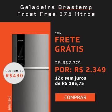 Promoção Interna - 2435 - brastemp-pf_brm45_10082018_mob2 - brm45 - 2