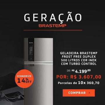 Promoção Interna - 2564 - campanha-signature-pf_BRM58AKpreco_16102018_mob2 - BRM58AKpreco - 2