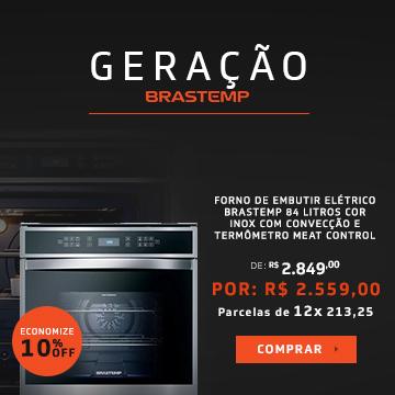 Promoção Interna - 2567 - campanha-signature-pf_BOT84ARpreco_16102018_mob5 - BOT84ARpreco - 5