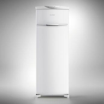 Freezer-Brastemp-BVR28MB-Imagem-Frontal-2