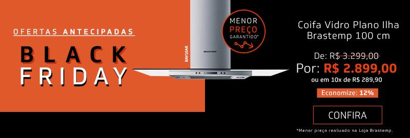 Promoção Interna - 2529 - campanha-antecipadasbf-preco_BAV10AR_5112018_categ1 - BAV10AR - 1
