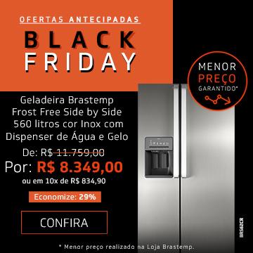 Promoção Interna - 2536 - campanha-antecipadasbf-preco_BRS62CR_5112018_categ1-mob - BRS62CR - 1