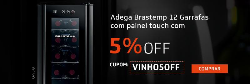 Promoção Interna - 2781 - brastemp-cupom_BZC12BE_10012019_categ1 - BZC12BE - 1