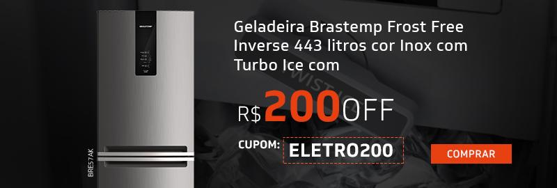Promoção Interna - 2782 - brastemp-cupom_BRE57AK_10012019_categ1 - BRE57AK - 1
