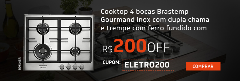 Promoção Interna - 2784 - brastemp-cupom_BDK60DR_10012019_categ1 - BDK60DR - 1